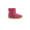 Bobux Bolt Boot - Rose